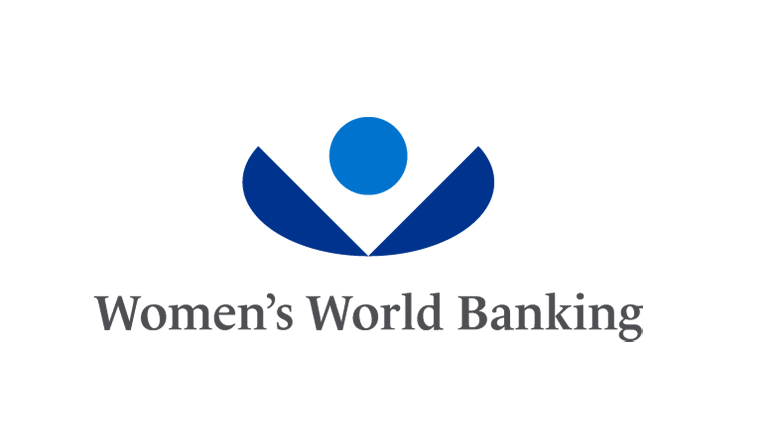 Women's World Banking logo
